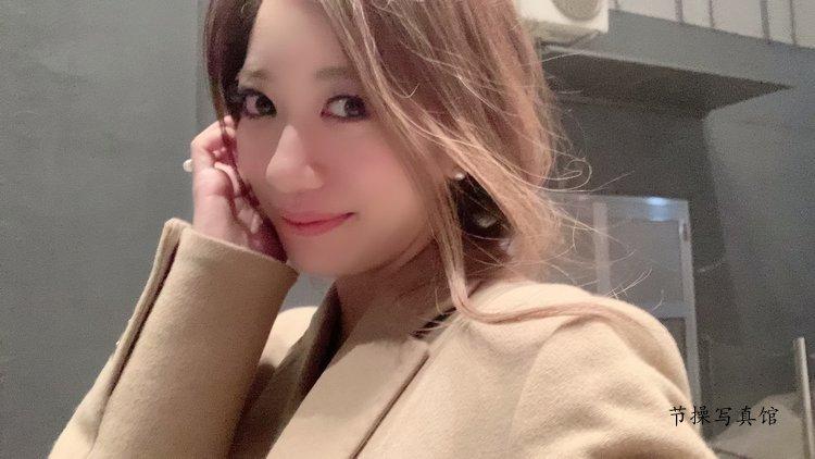 东凛(Azuma-RIn)经典作品JUL-107剧情介绍 车牌号 第11张