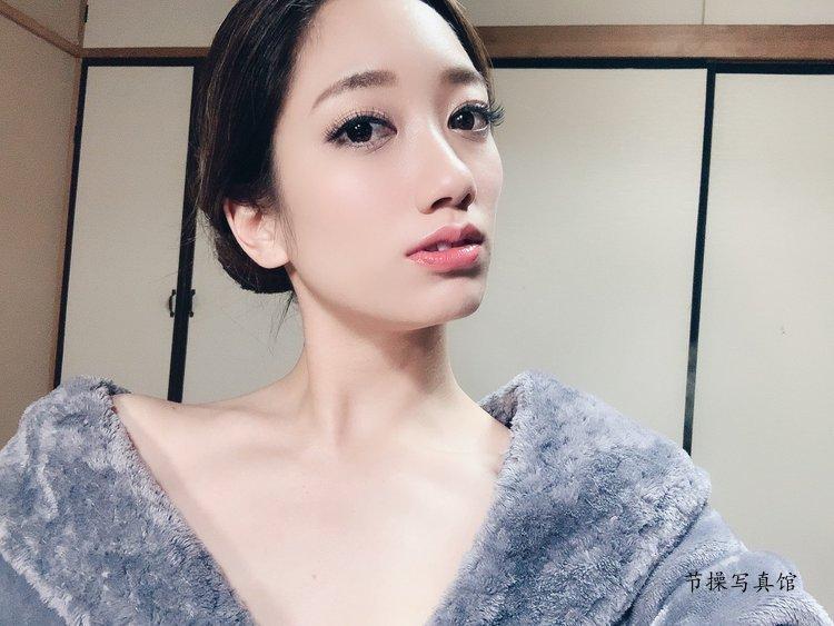 东凛(Azuma-RIn)经典作品JUL-107剧情介绍 车牌号 第12张
