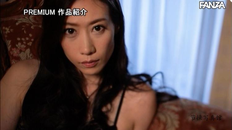 [PRED-216]伊藤杏(Ito-Ann)白天是OL晚上是泡泡姬 车牌号 第3张