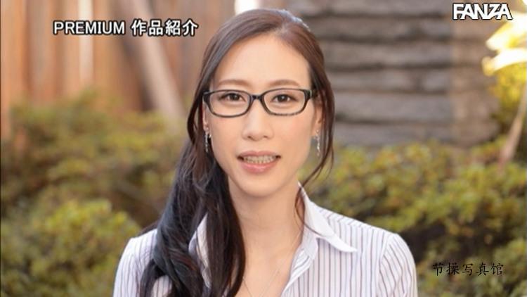 [PRED-216]伊藤杏(Ito-Ann)白天是OL晚上是泡泡姬 车牌号 第4张