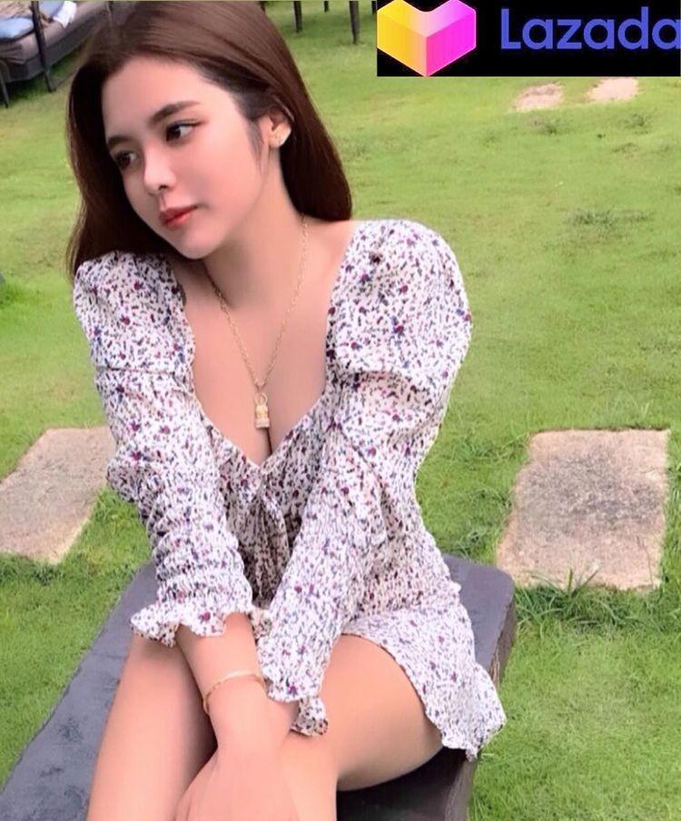 你敢po女友上来吗 越南妹子Nguyen Ngoc Hoang Anh 写真图片