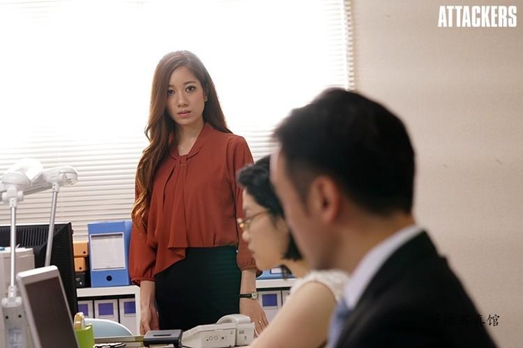 [RBD-951]东凛(東凛)是一个很容易导致场面失控的女生 车牌号 第4张