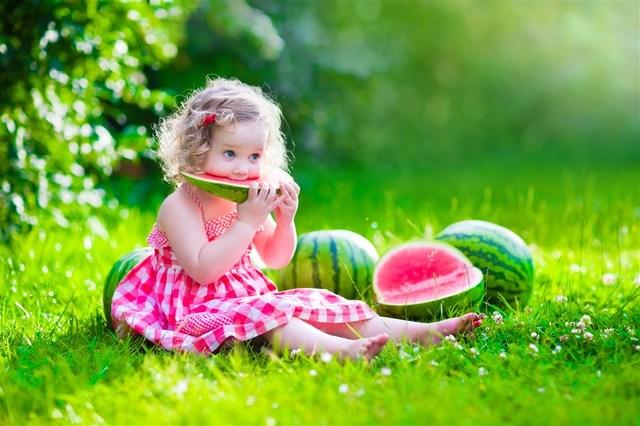 【神器分享】夏天怎么能少了这款吃瓜神器!