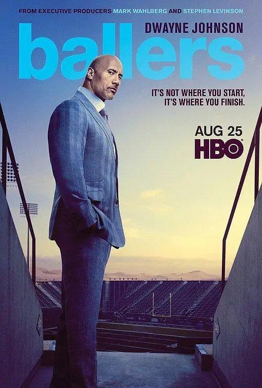 球手们第五季(7/8)2019.HD720P 迅雷下载