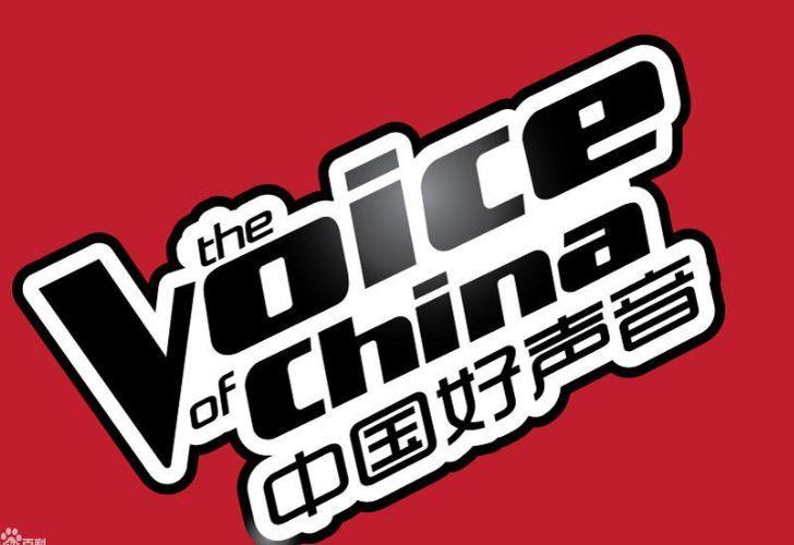 中国好声音 第六季