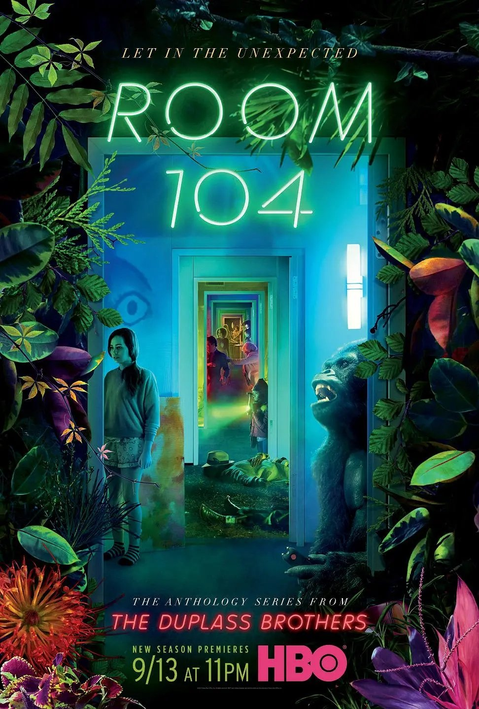104号房间第三季全集 2019.HD720P 迅雷下载