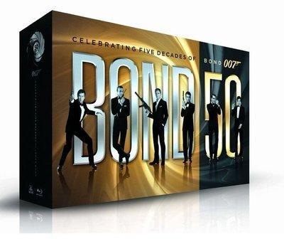 【007系列全集22部正传】【国英双语】百度网盘下载_迅雷下载_磁力下载