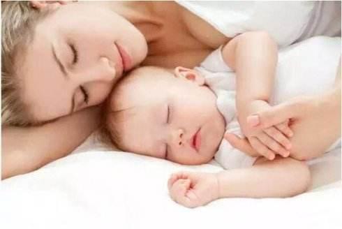6种适合宝妈在家就能在家轻松赚零花的方法,