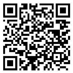手机棋牌游戏平台如何让用户主动推广APP? 棋牌赚钱 第1张