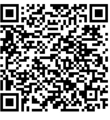 想看APP、新用下载送一元,激请好友赚8元 手机赚钱 第1张