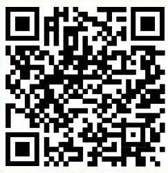 易米小店,激请好友关注,送随机红包0.2-1元,提现秒到 手机赚钱 第1张