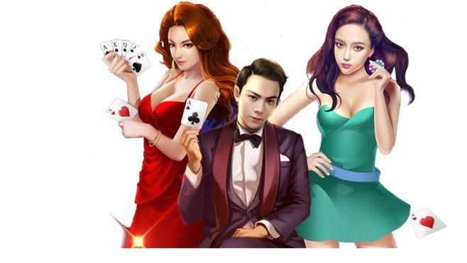 有哪些棋牌游戏可以提现?闲来斗地主试玩三局提现1元 棋牌赚钱 第1张