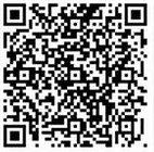 热量星球,新用户下载完成新手任务免费领取现金可提现 手机赚钱 第1张