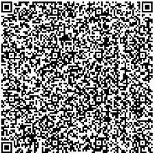 趣专享,10月拉新活动新用户下载送最高5088元 薅羊毛 第1张