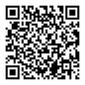 手游赚app_玩游戏能挣钱的手机赚钱平台 薅羊毛 第1张