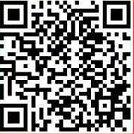 有票子app分享文章赚钱平台,单价0.3毛起 手机赚钱 第1张