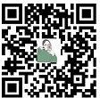 天天返利app,新用户下载授权淘宝绑定支付宝秒提1元 薅羊毛 第1张