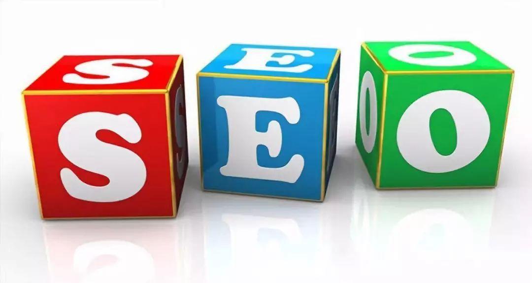 冰封娱乐网-二级域名网站如何SEO优化