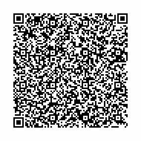 京东双十一狂欢开门红,红包大派送 网上赚钱 第1张