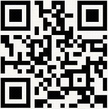 分享文章赚钱app,云米乐享平台 手机赚钱 第1张