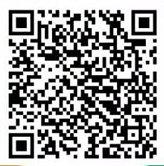 手机平台赚钱,转米米APP新用户登录就送1元,可提现