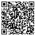 返呗app购物返现现金平台,新人0元享免单 手机赚钱 第1张