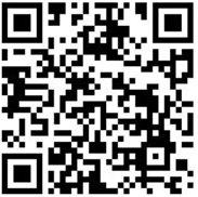 海豹快讯app,转发文章赚钱平台单价0.30元起 手机赚钱 第1张