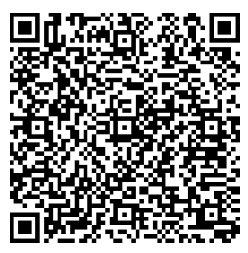 平安好生活新用户下载APP送5元话费券,充值秒到 薅羊毛 第1张