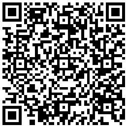 龙珠最强之战微信游戏,邀请一人奖励17元赏金 游戏赚钱 第3张
