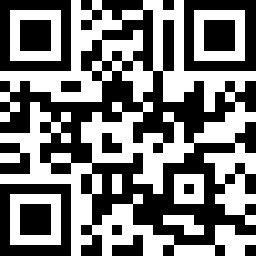 华西证券,开通基金账号赢K豆兑换京东E卡与视频会员vip 薅羊毛 第2张