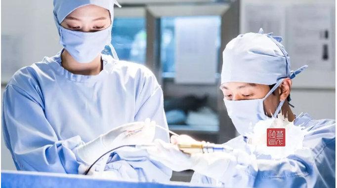 [转]我做过最伤心的一台手术:为9岁女孩切除男性生殖器
