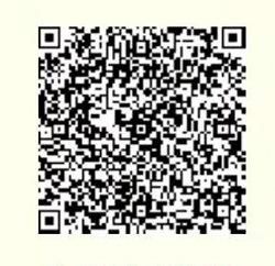 百信银行app新用户注册免费领取10-20元话费 网上赚钱 第1张