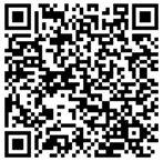 免费撸实物还可以赚钱的购物平台_可萌精选app 薅羊毛 第1张