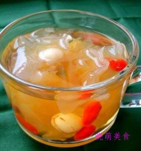 芒果西米露、杂粮粥、南瓜小米粥、燕麦粥的做法