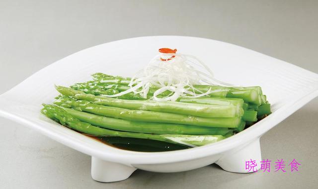 手撕包菜、鱼香茄子、烧腐竹、煎豆腐的做法,简单营养又好吃