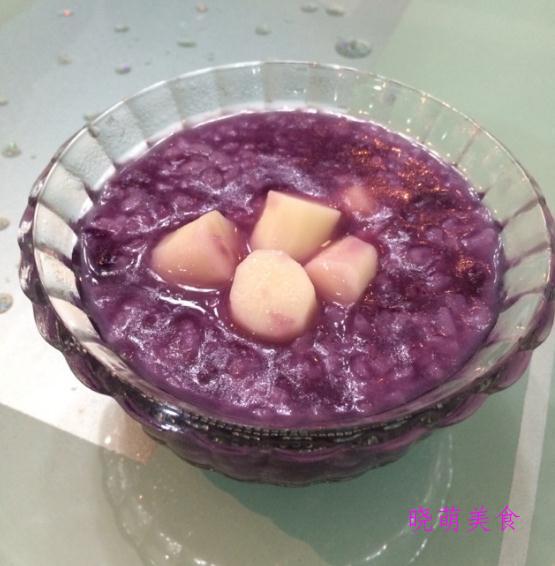 八宝粥、南瓜粥、五谷杂粮粥、绿豆粥、小米粥、莲子粥、山药粥
