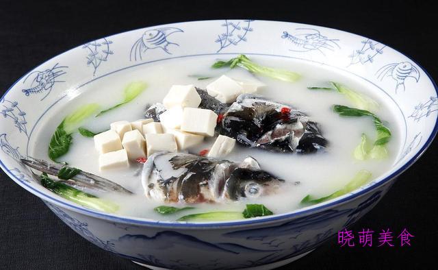 大骨汤、冬瓜排骨汤、鱼头豆腐汤、猪蹄汤、猪肚鸡的做法