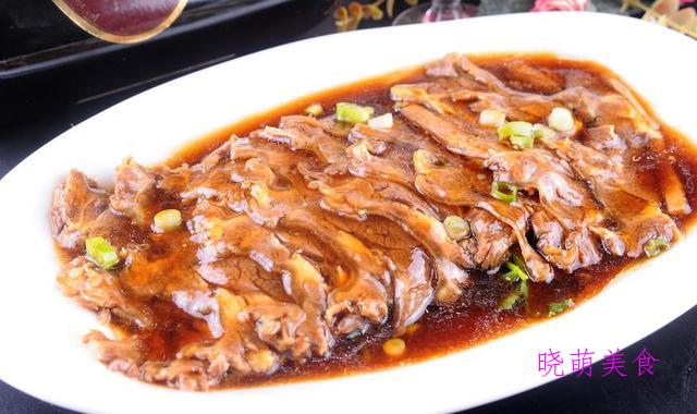 狮子头、扒牛肉、冰糖肘子、地锅鸡的家常做法,好吃又下饭