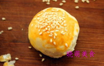 阳春面、生煎包、蟹壳黄、小笼包的做法,咸鲜煊软,超好吃