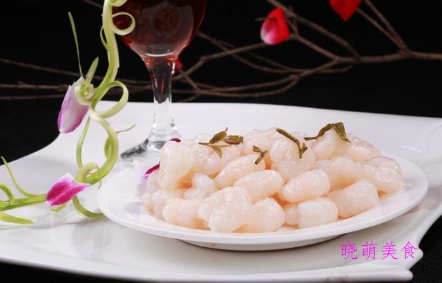 龙井虾仁、松鼠桂鱼、油焖茭白、红烧划水、糖醋小排的美味做法