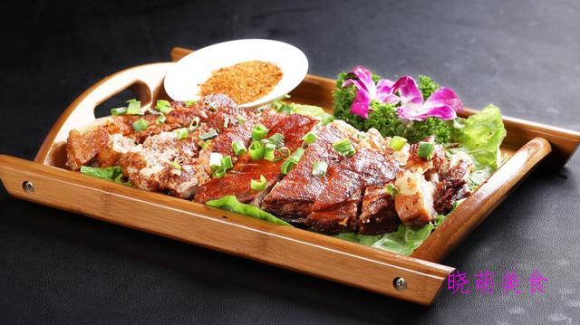 排骨一锅鲜、什锦肥牛锅、辣烤羊排、牛腩芋头煲的家常做法
