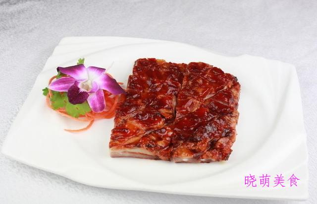 栗子黄焖鸡、蜜汁排骨、土豆牛肉煲、泡椒猪腰的家常做法