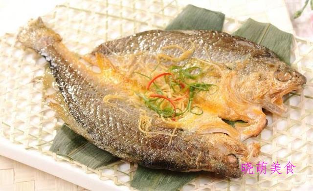红油肚丝、秘制烤鱼、板栗焖排骨、酸菜炖鱼的家常做法