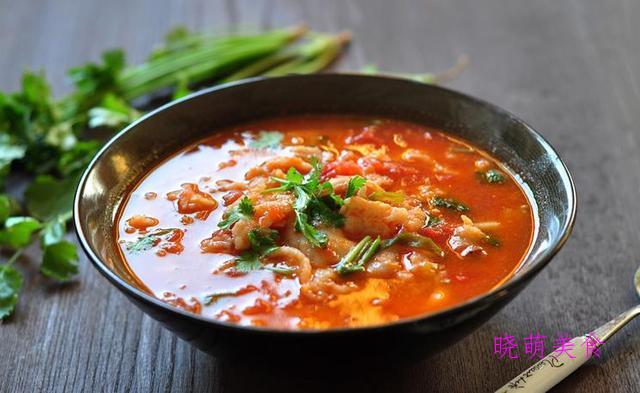 番茄鱼片、红烧把子肉、排骨粉肠煲、香辣鱼块的家常做法