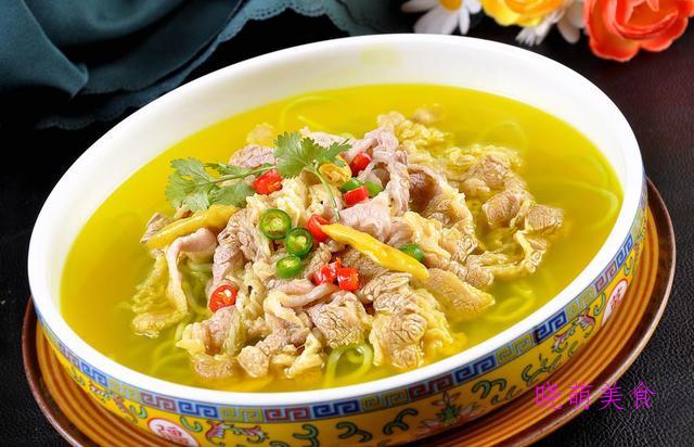 酱爆田鸡、土豆辣炒鸡、青椒肥牛、清蒸排骨的家常做法