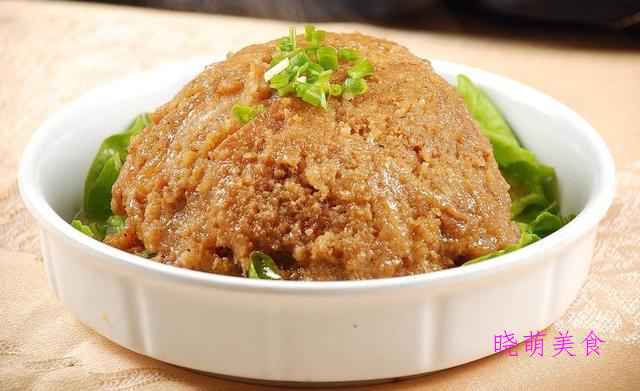 清水羊肉、红烧鳜鱼、湖北米粉肉、大锅炖鸡、麻辣猪蹄的家常做法