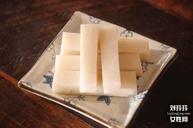 重庆小面的做法 重庆正宗豌杂面做法15