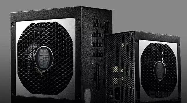 组装台式机电脑的电源功率瓦数多大才合适?2
