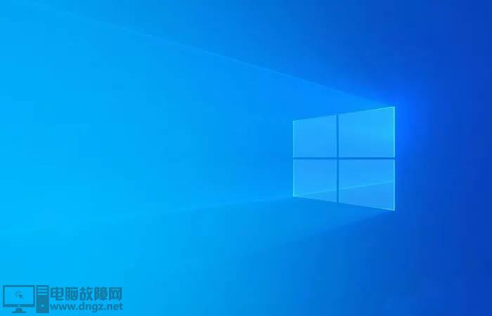Windows10测试版崩溃到你怀疑人生 游戏玩家别升级!1