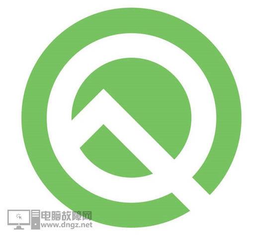 Android Q测试版正式发布 Pixel手机可以刷机啦1